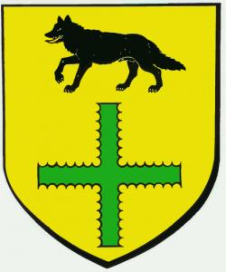 Logo-Sommeval[1]